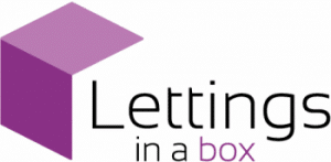 Lettings in a BOX