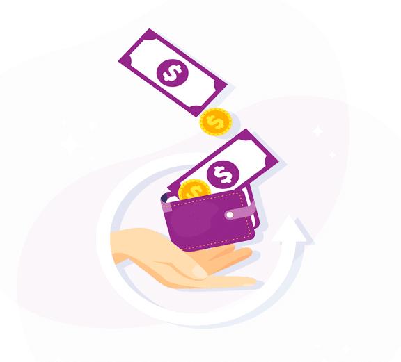 Deposit Replacment Insurance