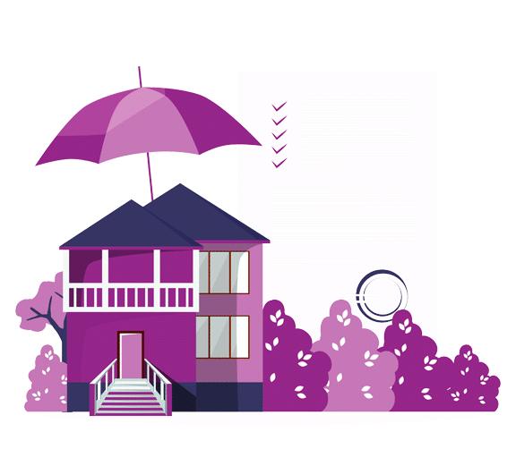 Landlord Home Emergency Insurance
